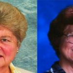 California nuns stole schools funds for Vegas gambling, travel