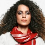 Women are already empowered, they just shouldn't be walked over, says Kangana Ranaut