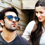 Mahesh Bhatt confirms Alia, Ranbir are in love