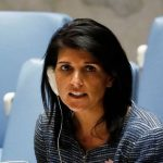 US should not give even a dollar to Pakistan: Nikki Haley