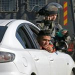 'Palestinian shot dead by Israeli forces in West Bank'