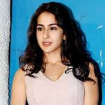 Sara Ali Khan opens up about weight loss