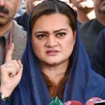 NAB begins inquiry against Marriyum Aurangzeb for alleged misuse of authority