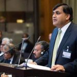 Pakistan lodges strong protest over inclusion in religious freedom blacklist countries