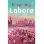 Recasting Lahore