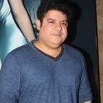 IFTDA suspends filmmaker Sajid Khan