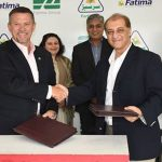 Fatima Group & USAID jointly uplifting small farmers of Pakistan