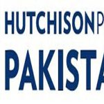 Hutchison Ports Pakistan welcomes country's largest ever container ship