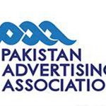 Draft policy on advertisement will damage media industry: PAA