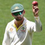 Australia need more Lyon-hearted performances