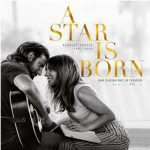 'A Star Is Born' leads with four nominations