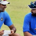 India blow as Ashwin, Sharma ruled out of second Test