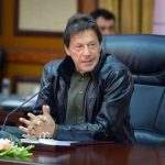 PM Imran orders to reshuffle SNGPL, SSGCL board of directors over gas crisis