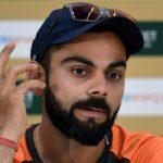 Kohli undaunted by Ashwin, Sharma injury blows