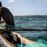Chinese fishing deal makes waves ahead of Madagascar polls