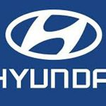 'Hyundai Nishat drives digital transformation of Pakistan's auto sector'