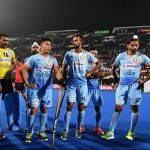 India knocked out after losing to Netherlands in quarterfinals