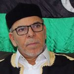 Militia leader's bravado shows limits of Libya reforms