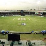 Pakistan will host 2020 Asia Cup