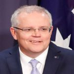 Australia PM promises stiffer laws against religious discrimination