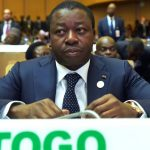 Concern mounts over Togo elections after violence