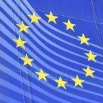 EU backs modest eurozone reform despite French push