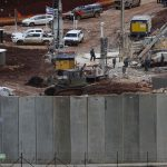 Lebanese wary as Israel destroys Hezbollah border tunnels