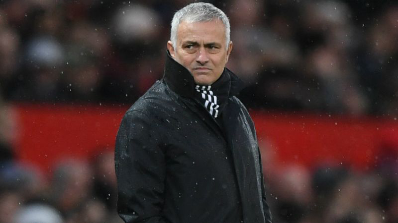 Tubes Meets Jose Mourinho: I love management more than ever