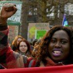 UN climate summit set for tense finale as nations sound alarm