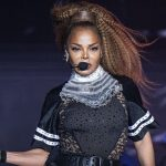 Janet Jackson inducted in Rock and Roll Hall of Fame