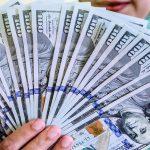 Pakistan receives another $1bn deposit from Saudi Arabia