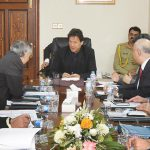 PM seeks comprehensive plan on improving ease of doing business