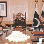 Army to support all state institutions in best interest of people