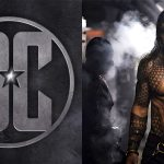 Will 'Aquaman' help keep DCEU afloat?