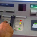 Man loses over Rs 0.25m in alleged ATM hacking