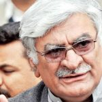 APS victims still awaiting justice: Asfandyar