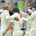 Australia likely to play four-day Test against Afghanistan