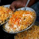 Eleven die after eating 'toxic' rice at Indian temple
