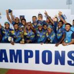 Sri Lanka down India to clinch Emerging Teams Asia Cup