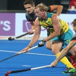 Netherlands outplay Australia to set up final against Belgium