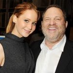 Lawsuit claims Harvey Weinstein bragged about sexual relation with Jennifer Lawrence