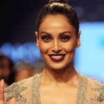 Bipasha Basu to host show on traditional definition of masculinity