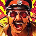 'Simmba' trailer: Ranveer Singh brings manic energy to role