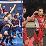 Netherlands to face Belgium in hockey World Cup final