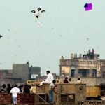 Police fails to enforce SC's ban on kite flying as death toll increases