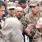 PM and army chief pay homage to APS martyrs