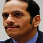 Qatar says Gulf Arab bloc needs reform to give it teeth