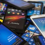 Realme smartphones set to enter Pakistan market