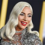 Lady Gaga remains Golden Globe favourite, but Glenn Close could pull off upset