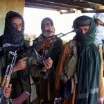 'Pakistan-sponsored Taliban-US talks likely in UAE today': sources